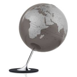 Anglo Slate Contemporary Globe